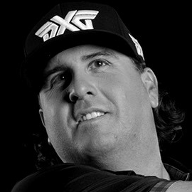 PXG PGA TOUR PROFESSIONAL PAT PEREZ CLINCHES THE WIN AT THE CIMB CLASSIC