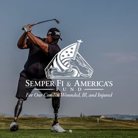 "Semper Fi & America's Fund and The Bob & Renee Parsons Foundation Kick-Off 9th Annual ""Double Down for Veterans"" Campaign"