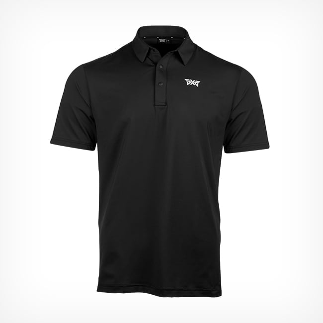Buy PXG Onyx Performance Polo