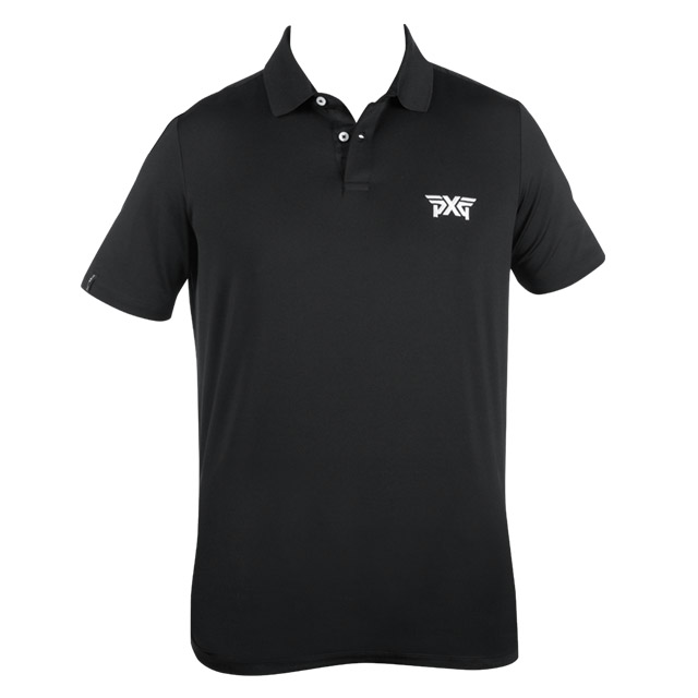 Men's RLX Golf Polo Shirt