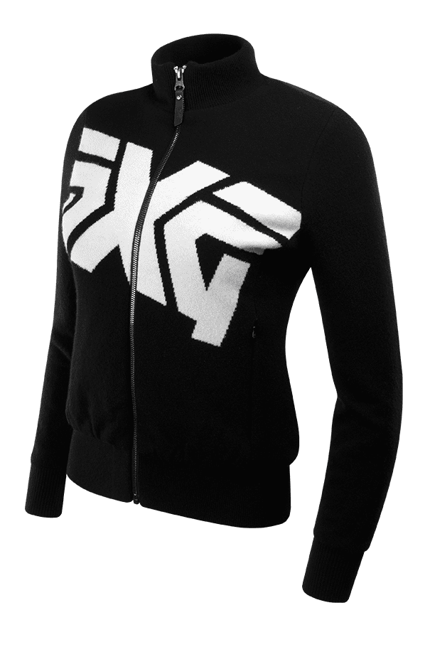 Buy PXG Go Big Hybrid Jacket