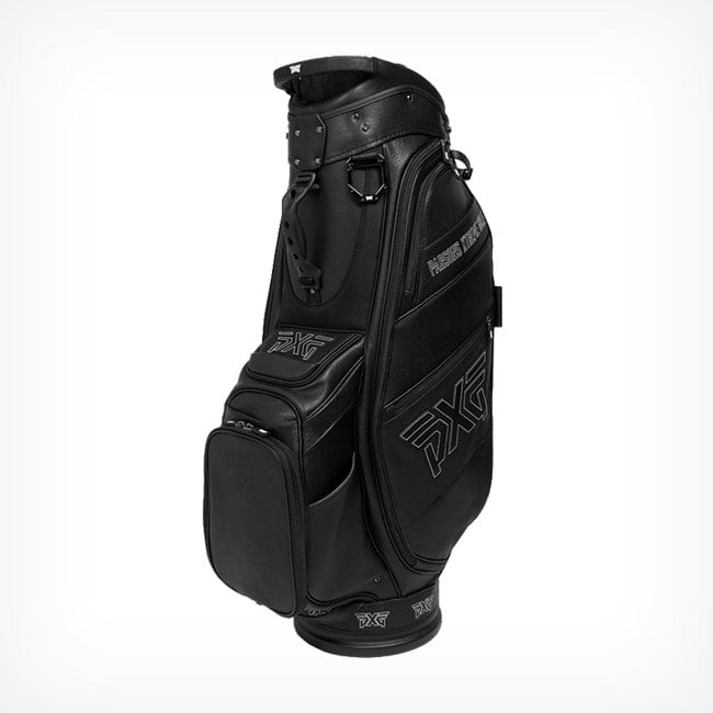 Buy PXG Lifted Cart Bag