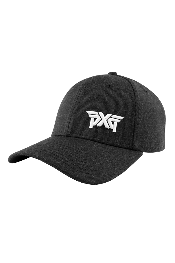 Buy Minimalist Fitted Cap