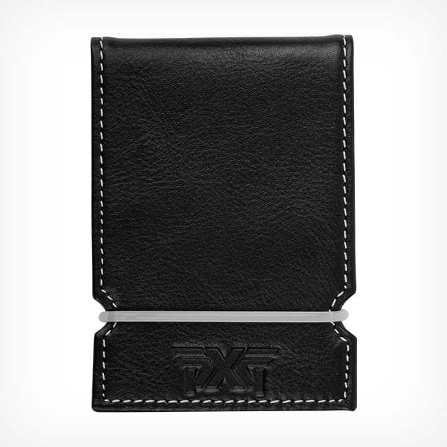Buy PXG Players Cash Cover / Wallet