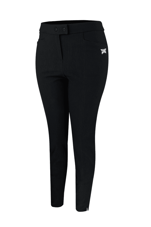 Buy Pintuck Field Pants