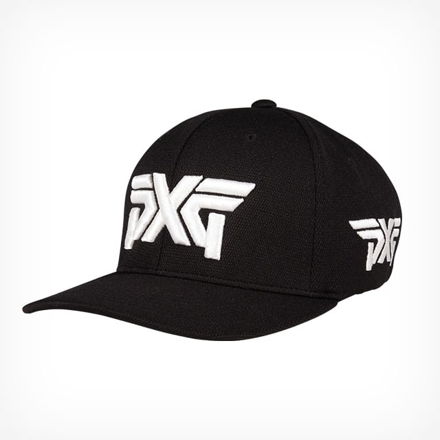 661c5842c45 PXG Tour Golf Hat - PXG