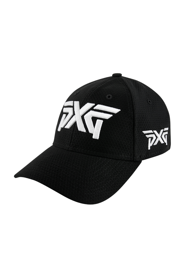 Buy Women's Hex Era Unstructured Cap