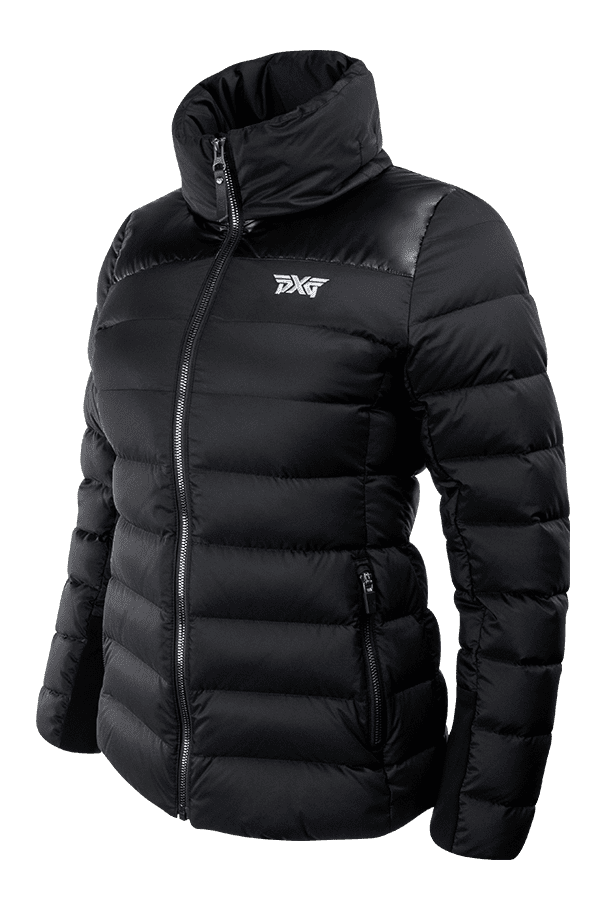 Buy Field Down Jacket