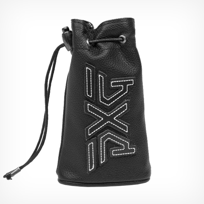 Buy PXG Lifted Tee Pouch