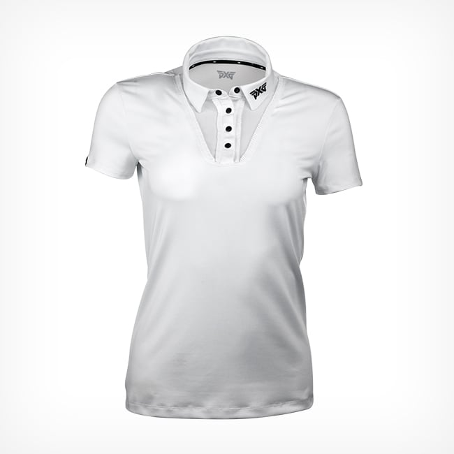 Buy PXG Sugar & Spice Polo