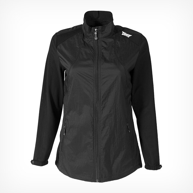 Women's PXG Breaker Jacket