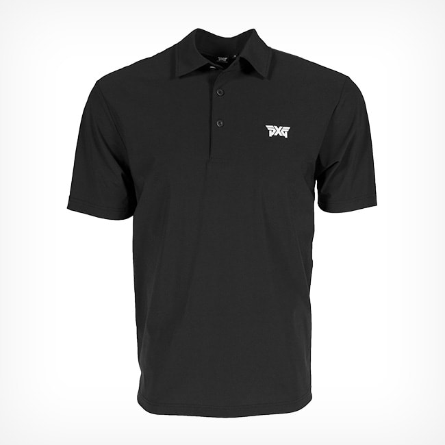 Buy Men's PXG Wave Polo