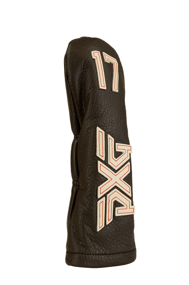 Buy PXG Lifted Hybrid Cover-Mocha
