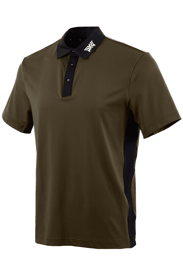 Buy Short Sleeve Xtreme Polo