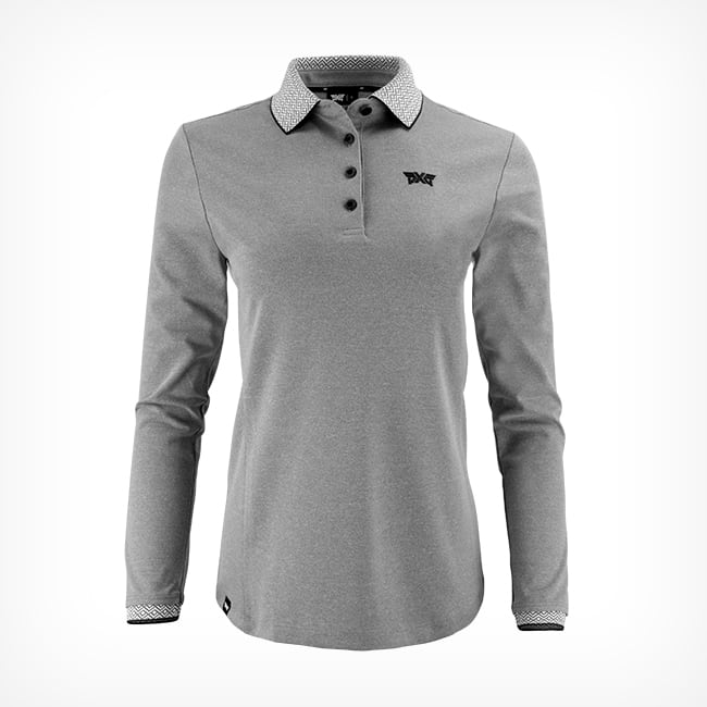 Buy PXG Splendor Polo