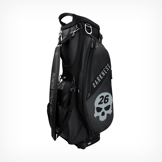 Golf Bags World Class Player Stand Bags Cart Bags