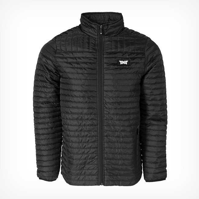 Men's PXG Puff Jacket