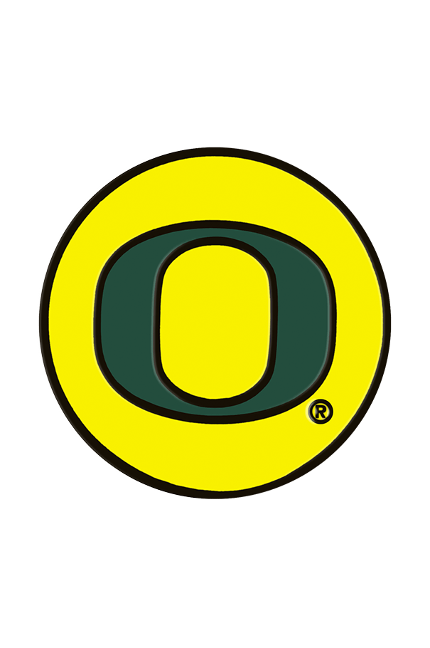 Oregon Ball Marker Listing Image