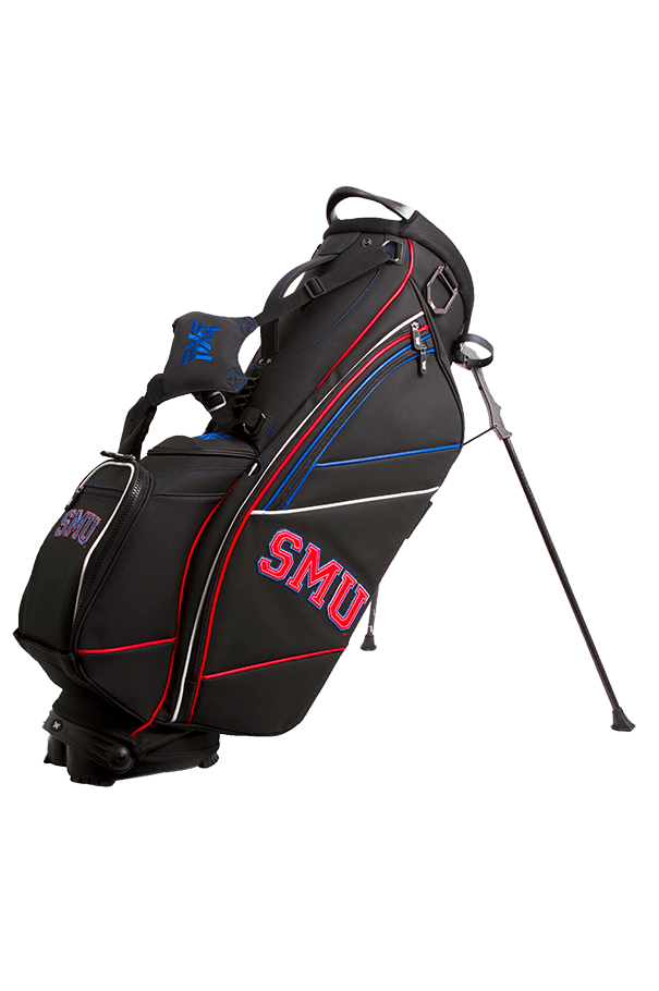 Buy SMU Stand Bag