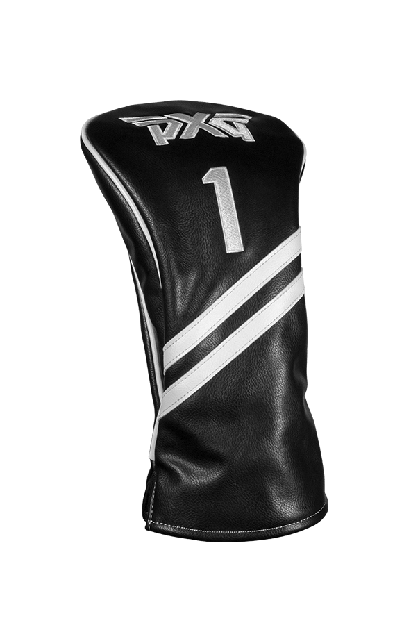 Buy PXG Driver Headcover
