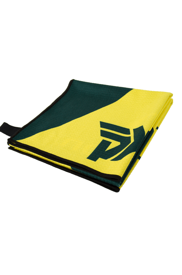 Oregon Towel Listing Image