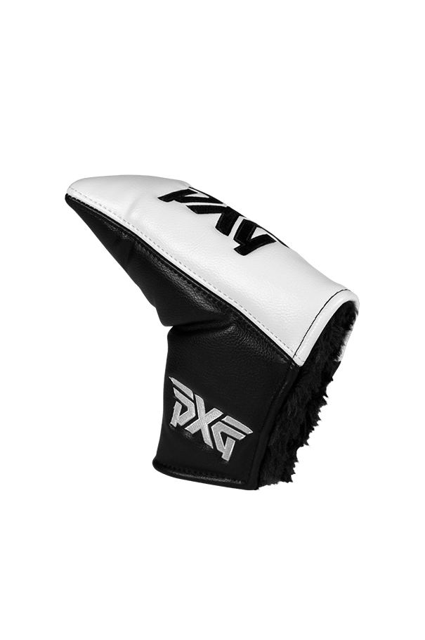 Buy PXG Blade Headcover