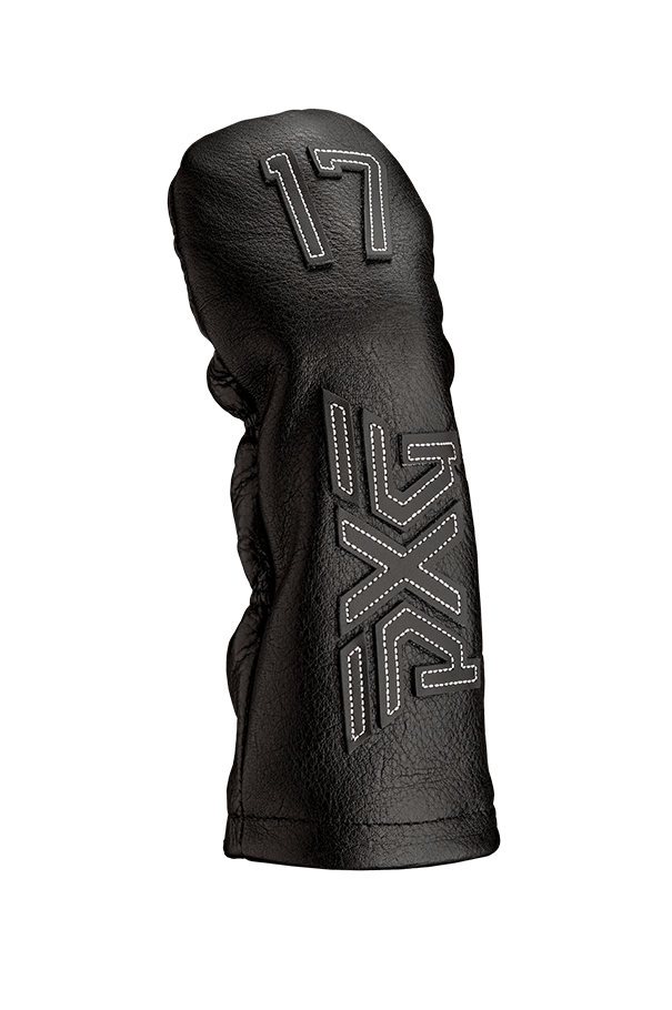Buy PXG Lifted Hybrid Cover