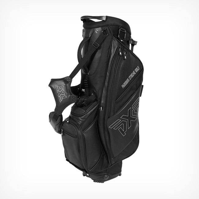 Buy PXG Lifted Stand Bag