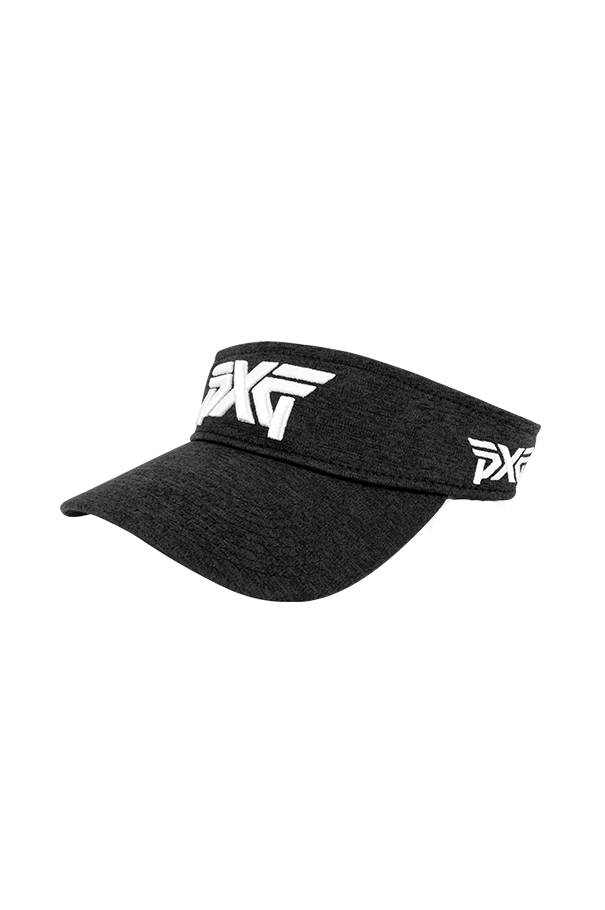 Buy PXG Shadow Tech Visor