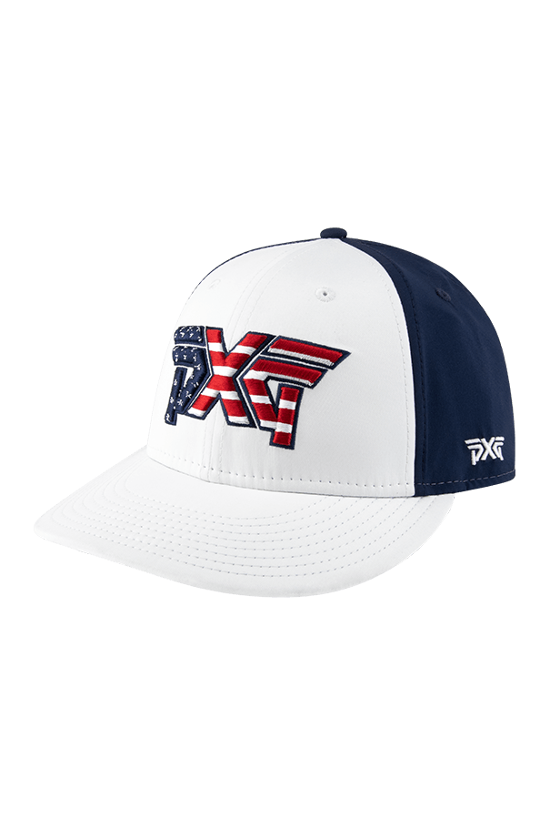 Buy 4th of July 9FIFTY Hat