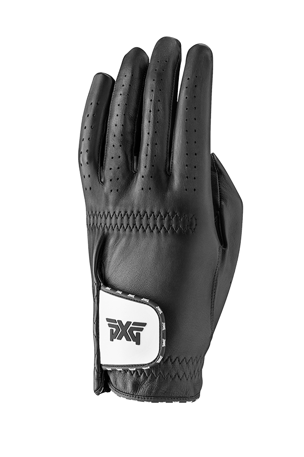 Buy PXG Women's Five Star Glove