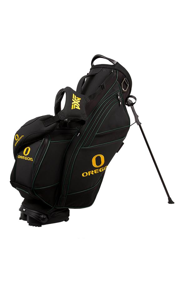 Oregon Stand Bag Listing Image