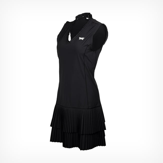 Buy PXG Pleated Performance Dress