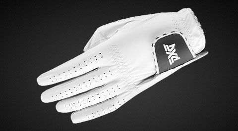 Buy PXG Accessories