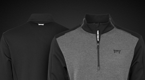 Buy PXG Apparel