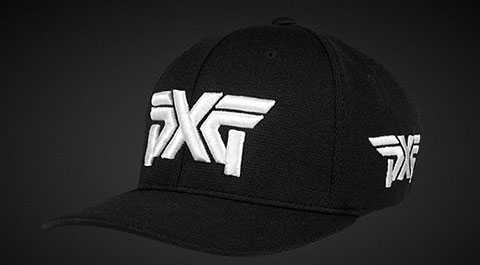 Buy PXG Hats and other Headwear