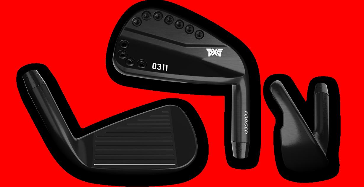 """Nike, Werden sich jetzt alle um die """"Nike Golfer kloppen""""?, Golfsport.News"""