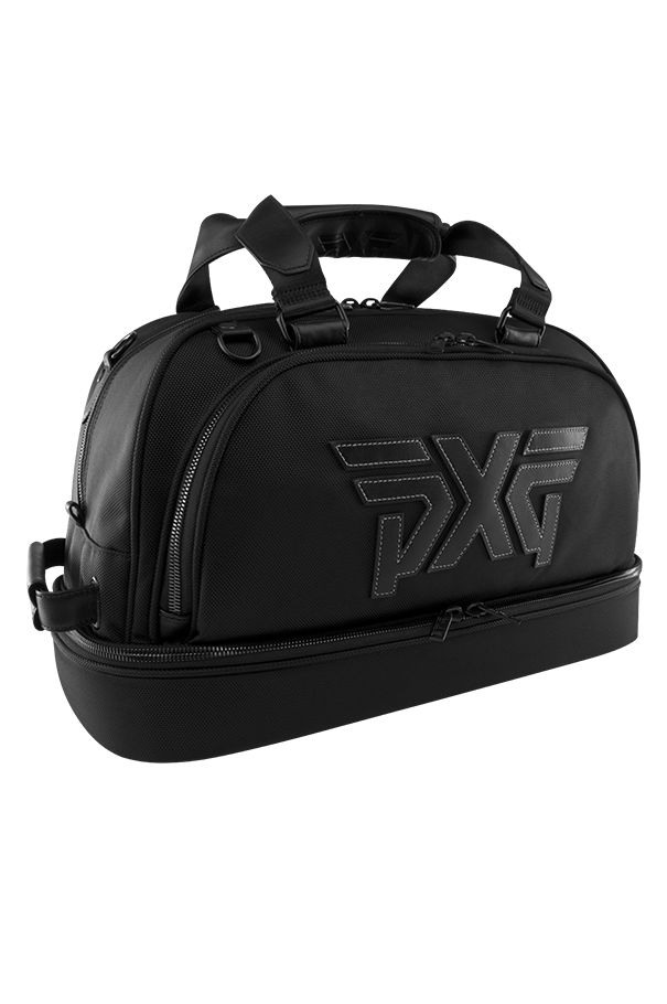 Buy PXG Duffel