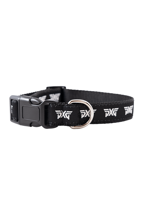 Buy PXG Fur Baby Dog Collar