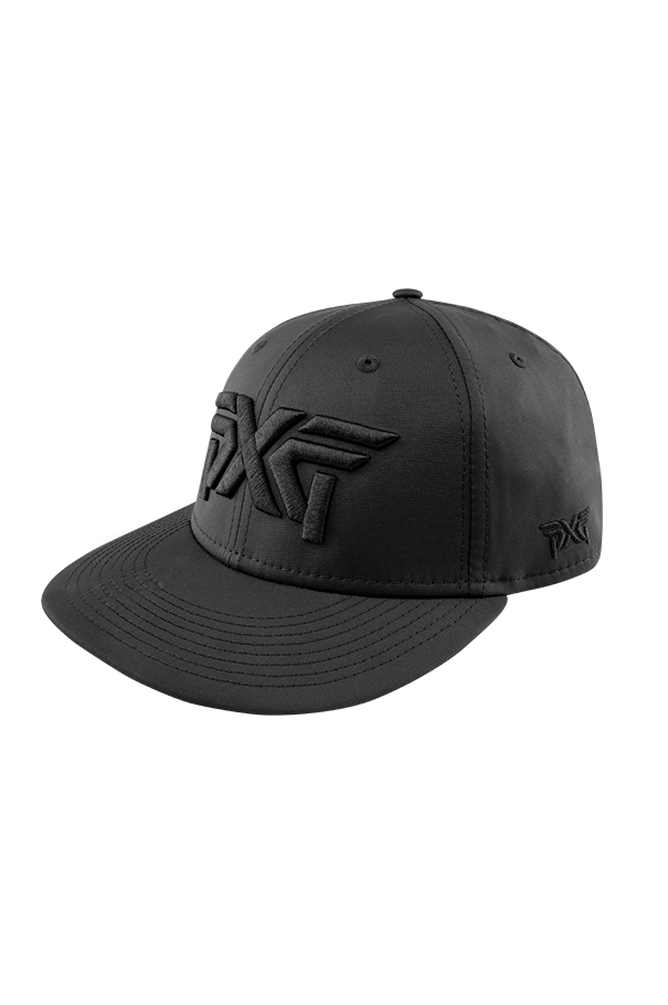Buy PXG Blackout Adjustable Cap