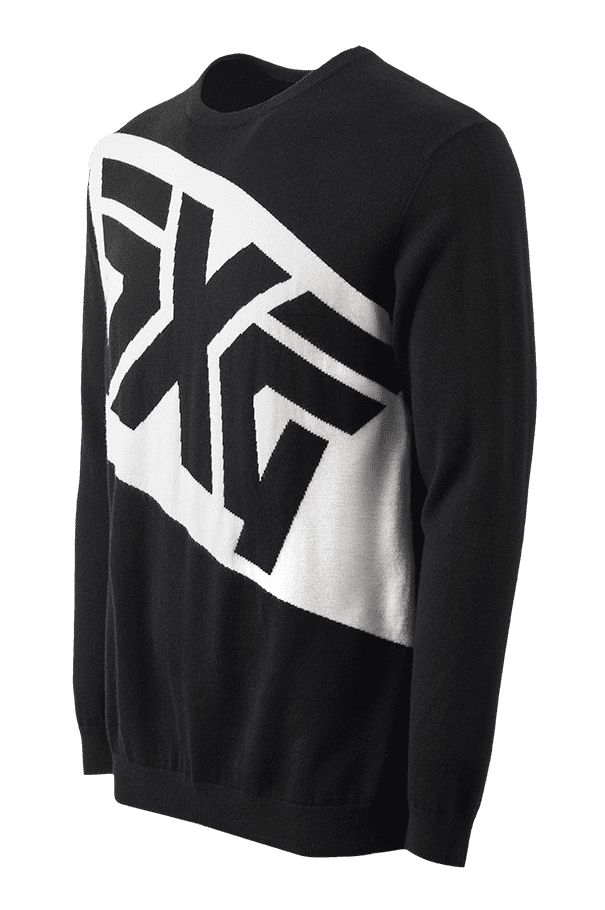 Buy PXG Go Big Sweater