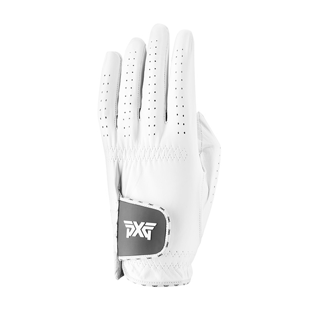 PXG Five Star Glove