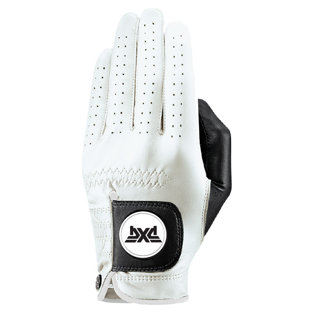 Women's G/FORE Glove