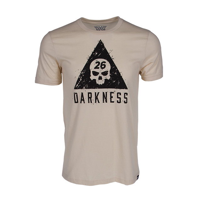 PXG Darkness T