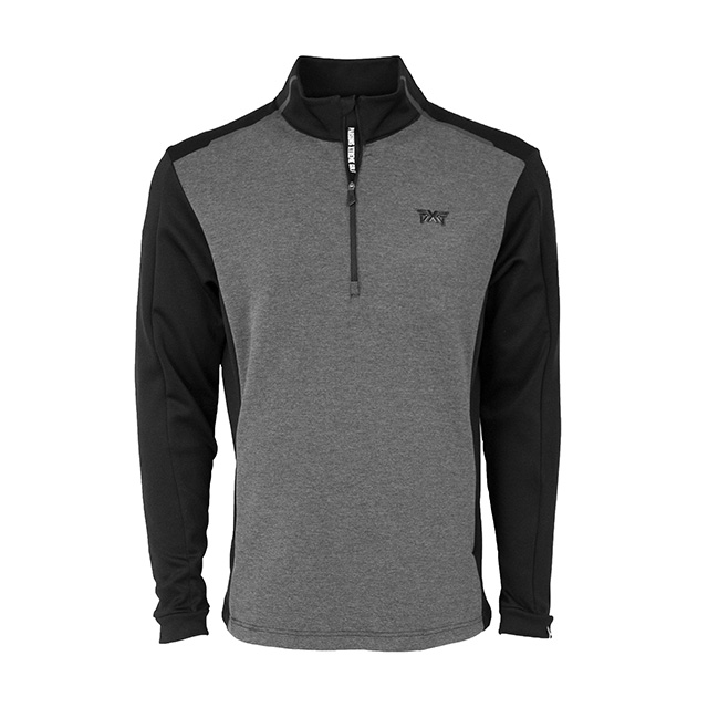 Men's Striker Pullover