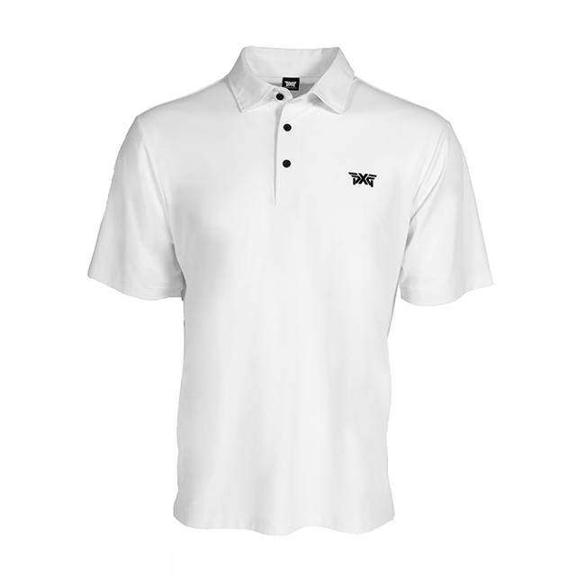 Men's PXG Wave Polo