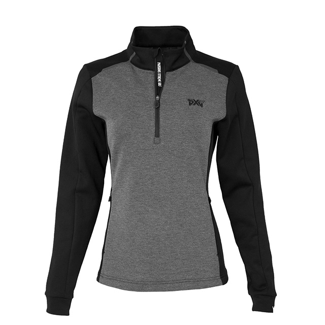 Women's Striker Pullover
