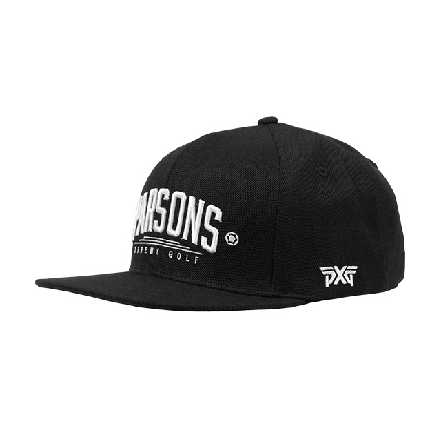 PXG Parsons Arch Hat