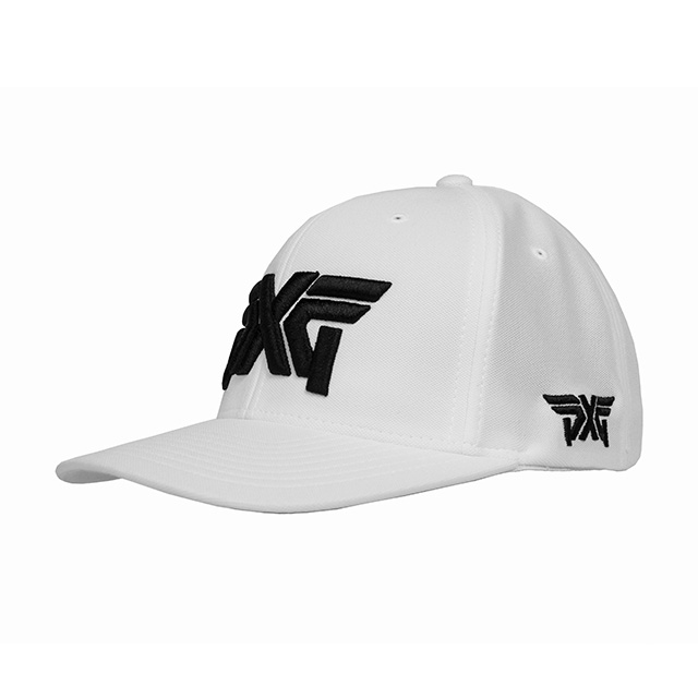 PXG Lifestyle 360 Hat
